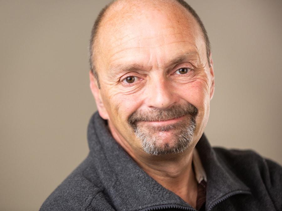 Jochen Gerstmeier