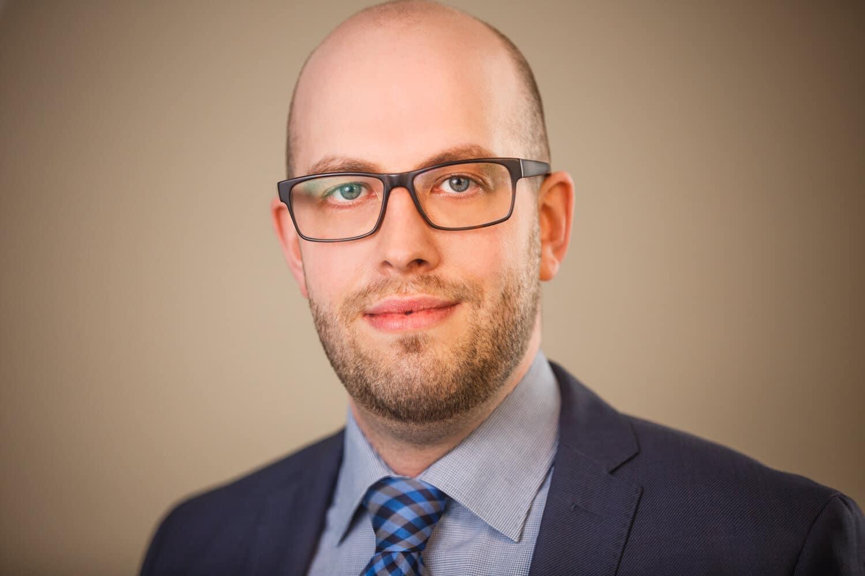 Profilbild Sebastian Westerwinter