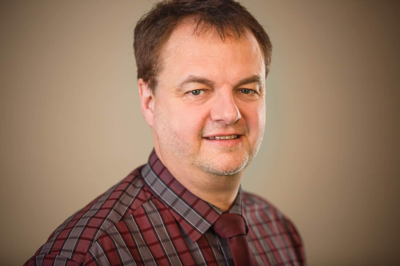 Profilbild Oliver Bonzol